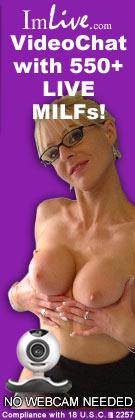 Sexiga Underkläder Online Knulla Frugan